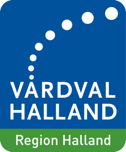 Vardval-Halland_webb